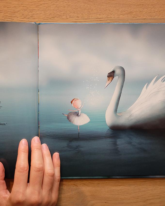 Book 2 44444